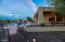 17 W ROCKAWAY HILLS Road, Phoenix, AZ 85086