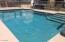 34830 N DESERT WINDS Circle, Carefree, AZ 85377