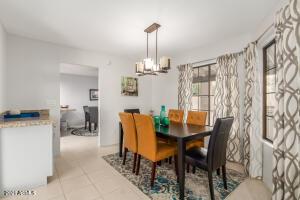 11175 N 109TH Place, Scottsdale, AZ 85259
