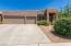 24065 N 76TH Place, Scottsdale, AZ 85255