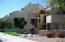 4850 E DESERT COVE Avenue, 317, Scottsdale, AZ 85254