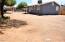 5642 E Preakness Drive, San Tan Valley, AZ 85140