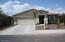 10442 W MAYA Way, Peoria, AZ 85383