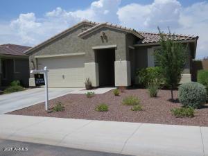 10442 W MAYA Way NW, Peoria, AZ 85383