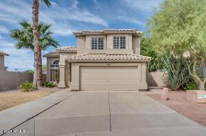 662 N SUNWAY Drive, Gilbert, AZ 85233