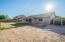 2830 N RICARDO, Mesa, AZ 85215