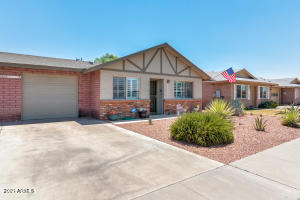 9619 W IRONWOOD Drive, B, Peoria, AZ 85345