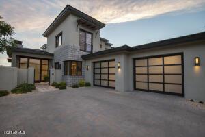 6312 N LOST DUTCHMAN Drive, Paradise Valley, AZ 85253