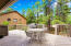 3330 S MOORE Circle, Flagstaff, AZ 86005