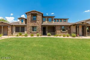 18519 N 94TH Street, Scottsdale, AZ 85255
