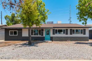 3208 W CORRINE Drive, Phoenix, AZ 85029