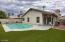 1056 N SAGUARO Street, Chandler, AZ 85224