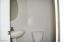 1ST-FLOOR 1/2 BATHROOM