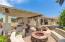 1035 W BOSAL Drive, Gilbert, AZ 85233