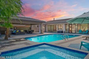 11209 N 73RD Street, Scottsdale, AZ 85260