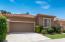 11391 N 78TH Street, Scottsdale, AZ 85260