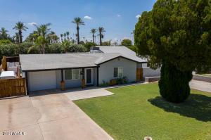 3016 N 47TH Street, Phoenix, AZ 85018