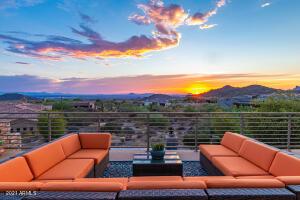 4220 N PINNACLE Ridge, Mesa, AZ 85207