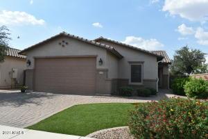 1410 W POPCORN TREE Avenue, Queen Creek, AZ 85140