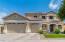 4320 W PEARCE Road, Laveen, AZ 85339