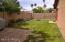 1818 N 87TH Terrace, Scottsdale, AZ 85257