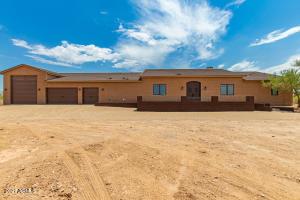 14613 W pinnacle Vista Road, Surprise, AZ 85387