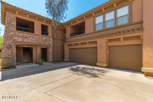 19700 N 76TH Street, 1095, Scottsdale, AZ 85255