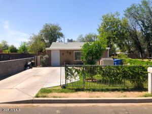 5646 S 8TH Street, Phoenix, AZ 85040