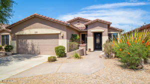 24624 N 72ND Place, Scottsdale, AZ 85255