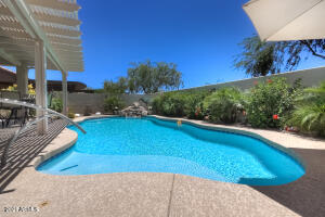 5197 W PUEBLO Drive, Eloy, AZ 85131