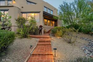5558 E MIRAMONTE Drive, Cave Creek, AZ 85331