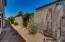 8960 E SHANGRI LA Road, Scottsdale, AZ 85260