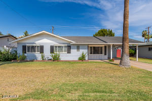 4417 N 35TH Street, Phoenix, AZ 85018