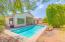 14481 N 99TH Street, Scottsdale, AZ 85260