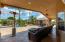 10731 E SUNNYSIDE Drive, Scottsdale, AZ 85259