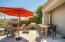 700 W AZALEA Drive, Chandler, AZ 85248