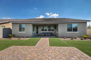 1714 W Gordon Street, Queen Creek, AZ 85142