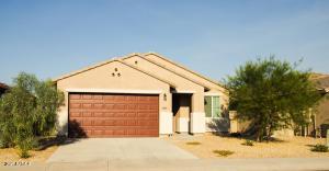 5879 S 247TH Drive, Buckeye, AZ 85326