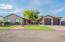 23740 W DUNLAP Road, Buckeye, AZ 85326