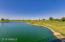 1565 E Verde Boulevard, San Tan Valley, AZ 85140