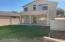 4369 S RIM Court, Gilbert, AZ 85297