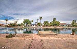 2096 N LAKE SHORE Drive, Casa Grande, AZ 85122