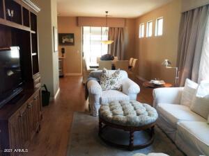 125 N 22nd Place #93, Mesa, AZ 85213
