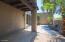 7321 E PLEASANT Run, Scottsdale, AZ 85258