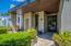 2609 E BEEKMAN Place, Phoenix, AZ 85016