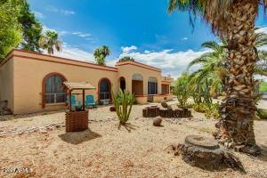 14419 N 5TH Street N, Phoenix, AZ 85022