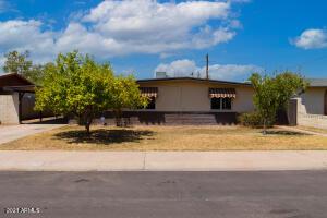 708 N 78th Street, Scottsdale, AZ 85251