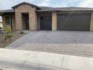4316 STAGE STOP Way, Wickenburg, AZ 85390