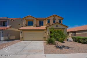 25824 W MIAMI Street, Buckeye, AZ 85326
