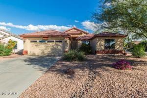 2213 S 112TH Drive, Avondale, AZ 85323